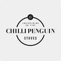 Chilli Penguin Stoves Suffolk