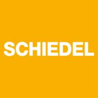Schiedel Suffolk