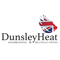 Dunsleyheat stoves for Suffolk and Norfolk